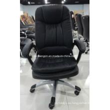 Silla de oficina lujosa y confortable de alta calidad