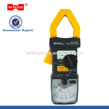 analog clamp multimeter KT7120 clamp meter