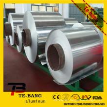 6061 t6 aircraft grade aluminum China