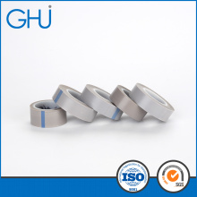 Silicone Film Adhesive Tapes