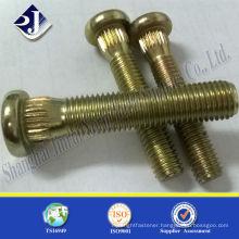 hub screw