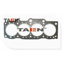 Japón Car Parts Junta Camry OEM11115-74030