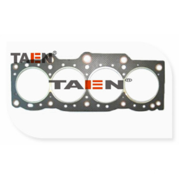 Japan Auto Teile Camry Dichtung OEM11115-74030