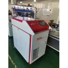 Автоматическая машина для лазерной высечки