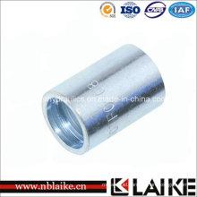 Hydraulic Ferrule for PTFE Hose 00TF0