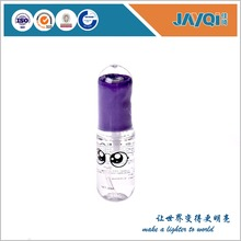 30ml Bottle Sunglass Cleaning Spray