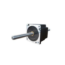 Hybrid Stepper Linear Actuator STS 57ZD
