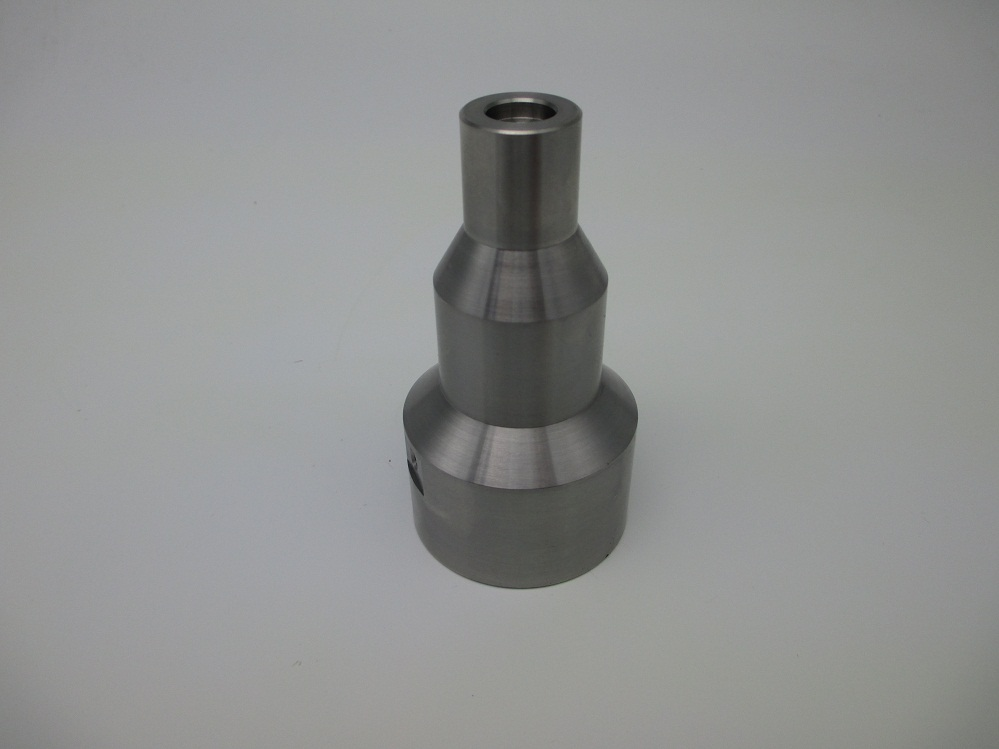 Innovative Cnc Lathe Parts