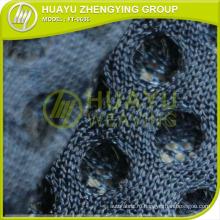 YT-0636 полиэфирная сетчатая сетчатая ткань