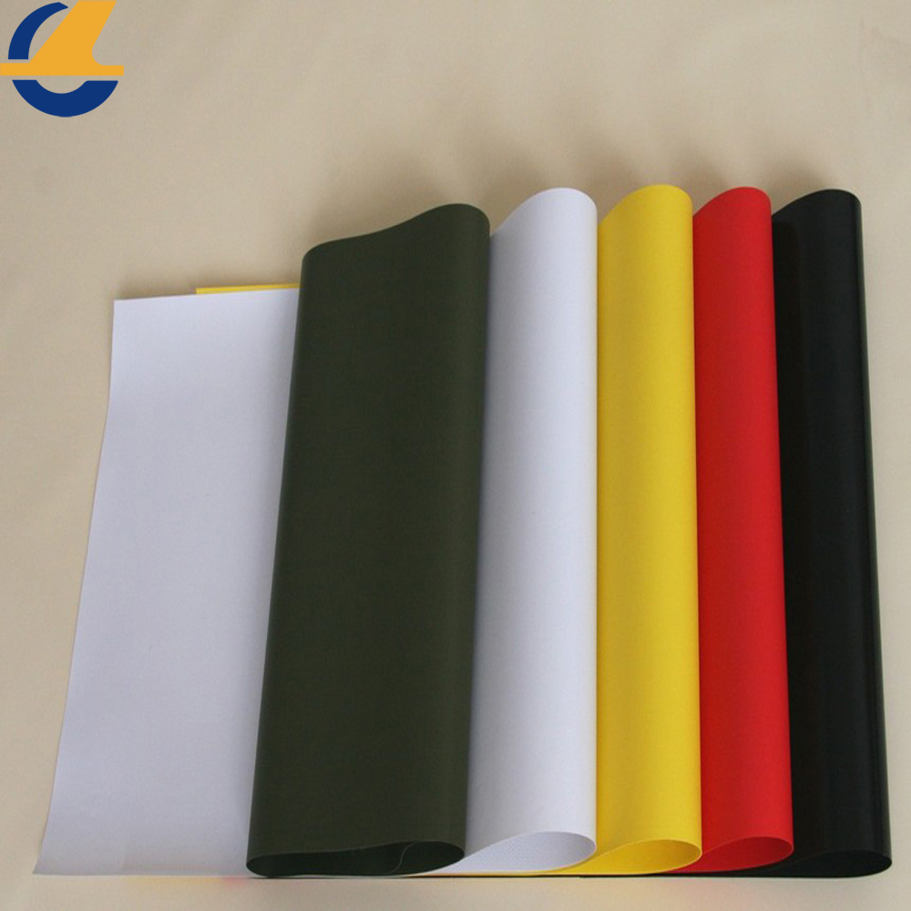 vinyl fabric table cloth outdoor