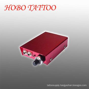 Hot Sale Cheap Mini Tattoo Gun Power Supply HB1005-5