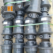 Excavator undercarriage parts front idler 20Y-30-00321 idler