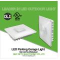 Ул кул DLC перечислил свет бензоколонки СИД 55W вело свет гаража Стоянкы автомобилей оптом