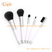 New Makeup Brush Set for Foundation and Powder