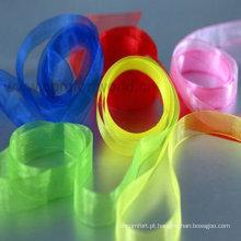 Maufacturers satin ribbon wholesaler