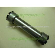 Three wheeler hub pin bearing