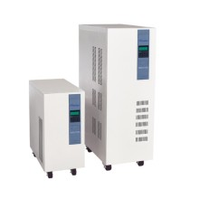Uninterrupted Power Supply Su10kVA Low Frequency