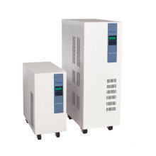 Uninterrupted Power Supply Su 10kVA Low Frequency
