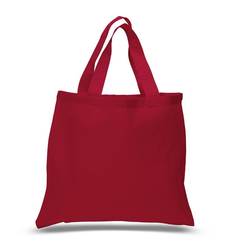 Designer Plain Canvas tote bags 2017