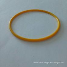 NBR O-Ring für Auto