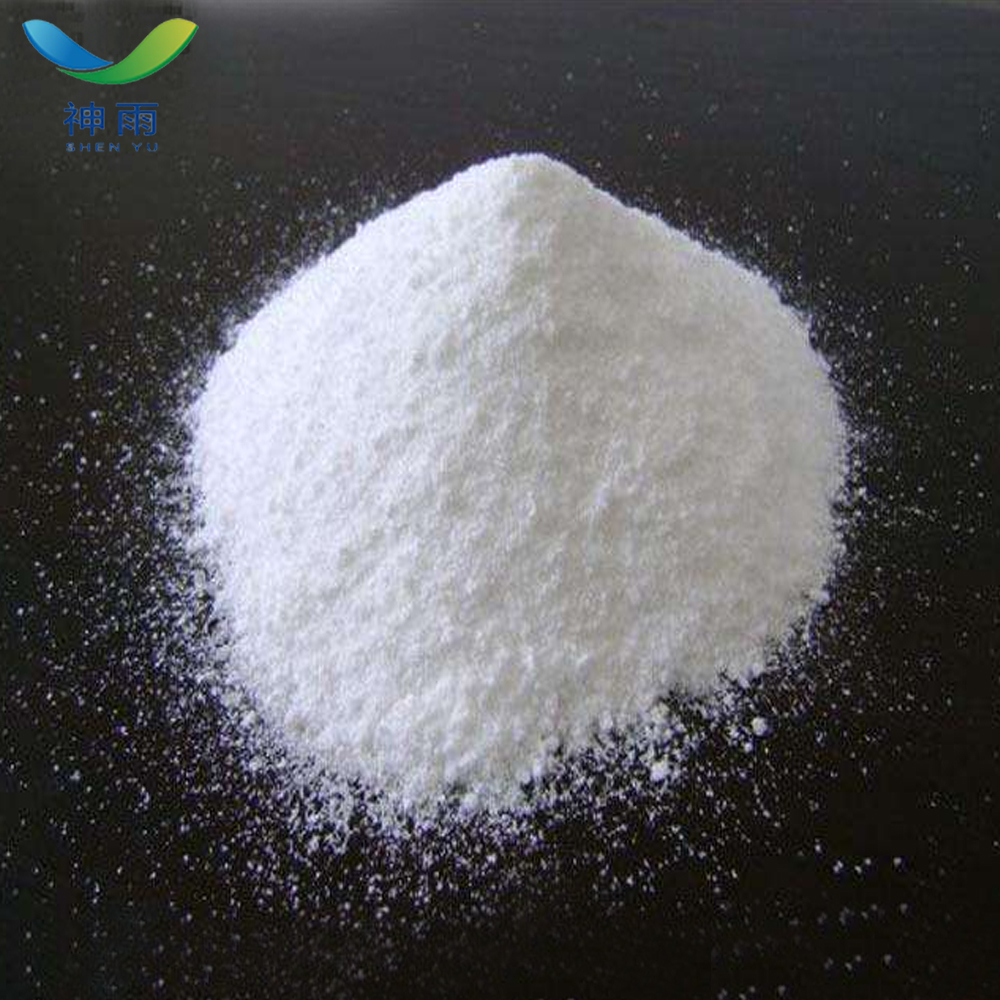 Sodium Persulfate Price