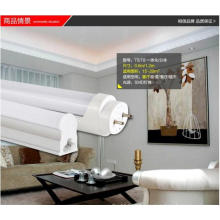 UL/VDE/DLC/TUV/CE Approval T8 LED Tube Lighting 1200mm LED Tube