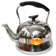 3L Stainless Steel Tea Kettle