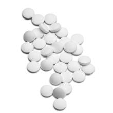 Высокое качество ТКЦА 90% для дезинфекции для бассейнов