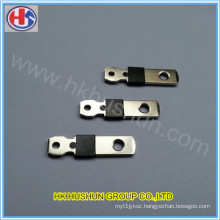 Supply Metal Connector Pin with High Quanlity, Plug Pins (HS-BS-0004)