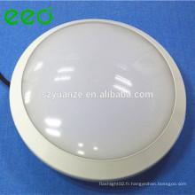 18W LED Blanc chaud Super brillant encastré plafonnier lampe ampoule lampe
