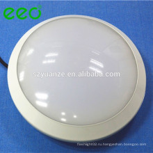 18W светодиодный теплый белый супер яркий встроенный потолочный светильник лампа лампы