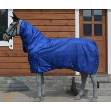 OEM Winter Equestrian Horse Blankets Horse Rug