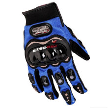 Motorcycle Cycling Gloves Motorbike Motocross Pro-Biker Bike Racing Summer