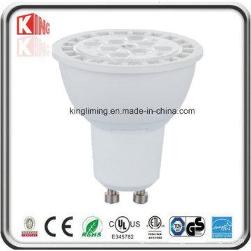 ETL New Strahler LED COB MR16 GU10 PAR16