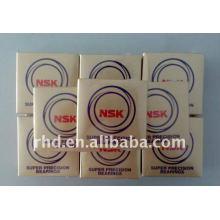 Rodamiento de bolas NSK 52218