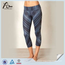 Hot Selling Fashionable Custom Colorful Yoga Pants for Womens