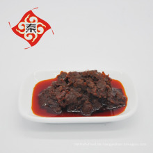 Convenience neues Essen in Alibaba