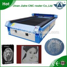 1300 * 2500 мм металла & неметалла резки лазера/co2 Лазерная резка машина Цена
