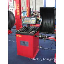 Automatic Car Wheel Balancer Nht263