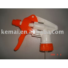 28-400 trigger sprayer