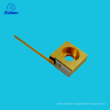 1450nm 500mw laser Diode C Mount