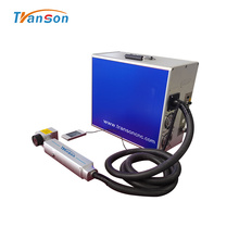 laser cleaning machine in india