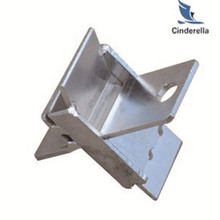 Metal Fabrication Service Cutting Stamping Part