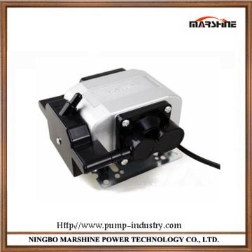 Instrument de massage mini chaise pompe à Air traitement