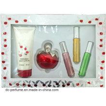 Perfume para Mulher