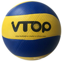 Special Mold Rubber Material Size 5 Volleyball