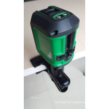 multifunction laser level aligner