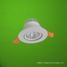LED COB Down Light 5W