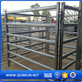 New design best price sheep panel yard
