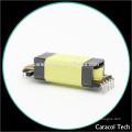 Transformateur de MnZn EDR de la haute fiabilité 220v à 12v pour l'équipement de bureau